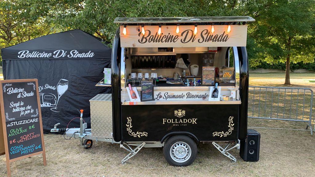 Street Food Fest - Padenghe sul Garda