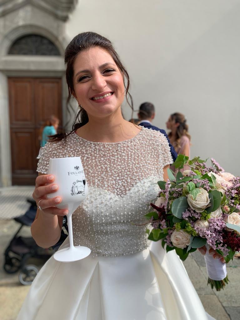 Matrimonio Elisa e Mario 2/10/2021